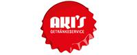 Akis_logo