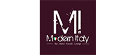 Modern_Italy_Logo