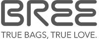 bree_logo