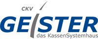 ckv_geister_logo