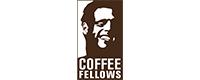 coffee_fellows_logo