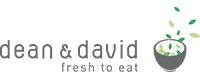 dean_n_david_logo