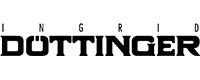 doettinger_logo