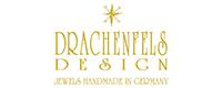 drachenfels_logo
