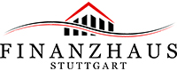 finanzhaus_logo