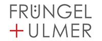 fruengel_logo