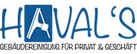 havals_logo