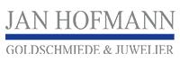 jan_hofmann_logo