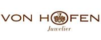 juvelier_logo
