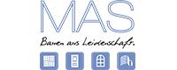 mas_stuttgart_logo