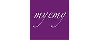 myemy_logo