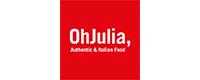ohjulia_logo