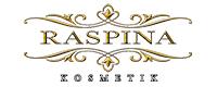 raspina_logo